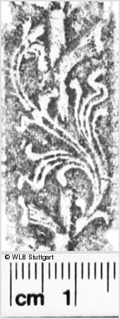 Image Description for https://www.wlb-stuttgart.de/kyriss/images/s0173205.jpg
