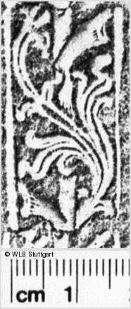 Image Description for https://www.wlb-stuttgart.de/kyriss/images/s0173303.jpg