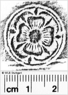 Image Description for https://www.wlb-stuttgart.de/kyriss/images/s0173304.jpg