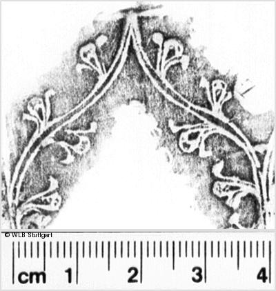 Image Description for https://www.wlb-stuttgart.de/kyriss/images/s0173402.jpg
