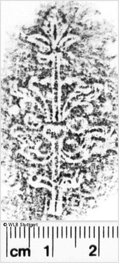 Image Description for https://www.wlb-stuttgart.de/kyriss/images/s0173503.jpg