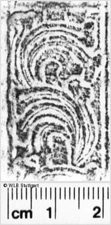 Image Description for https://www.wlb-stuttgart.de/kyriss/images/s0173803.jpg