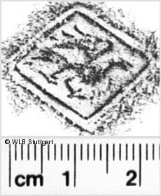 Image Description for https://www.wlb-stuttgart.de/kyriss/images/s0173907.jpg