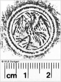 Image Description for https://www.wlb-stuttgart.de/kyriss/images/s0174007.jpg