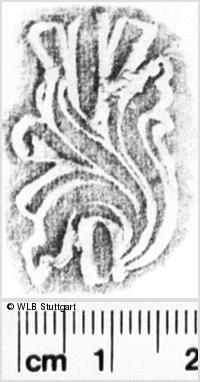 Image Description for https://www.wlb-stuttgart.de/kyriss/images/s0174202.jpg