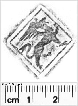 Image Description for https://www.wlb-stuttgart.de/kyriss/images/s0174203.jpg