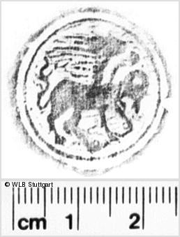 Image Description for https://www.wlb-stuttgart.de/kyriss/images/s0174204.jpg