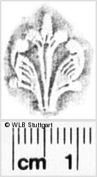 Image Description for https://www.wlb-stuttgart.de/kyriss/images/s0174206.jpg
