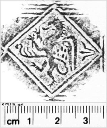 Image Description for https://www.wlb-stuttgart.de/kyriss/images/s0174302.jpg