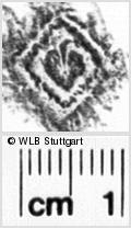 Image Description for https://www.wlb-stuttgart.de/kyriss/images/s0174405.jpg