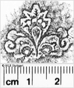 Image Description for https://www.wlb-stuttgart.de/kyriss/images/s0174601.jpg