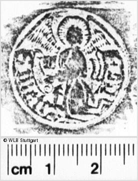Image Description for https://www.wlb-stuttgart.de/kyriss/images/s0180303.jpg