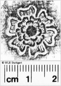 Image Description for https://www.wlb-stuttgart.de/kyriss/images/s0180304.jpg