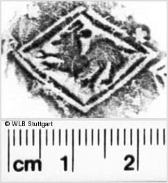 Image Description for https://www.wlb-stuttgart.de/kyriss/images/s0180404.jpg