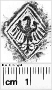 Image Description for https://www.wlb-stuttgart.de/kyriss/images/s0180405.jpg