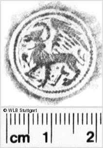 Image Description for https://www.wlb-stuttgart.de/kyriss/images/s0180706.jpg