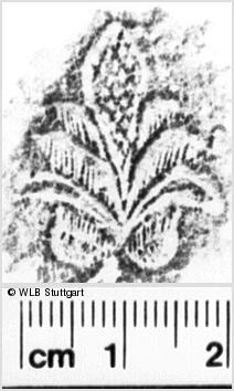 Image Description for https://www.wlb-stuttgart.de/kyriss/images/s0180812.jpg