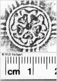 Image Description for https://www.wlb-stuttgart.de/kyriss/images/s0180817.jpg