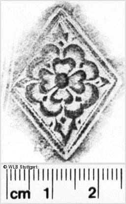 Image Description for https://www.wlb-stuttgart.de/kyriss/images/s0181201.jpg