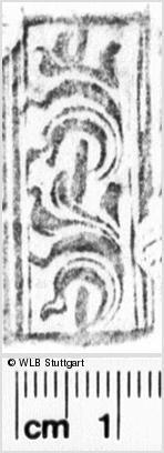 Image Description for https://www.wlb-stuttgart.de/kyriss/images/s0181602.jpg