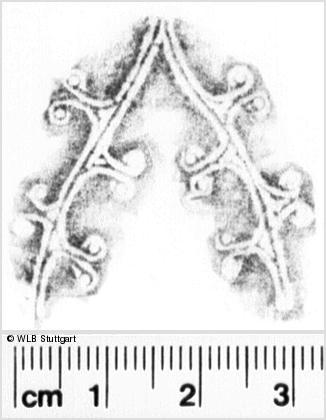 Image Description for https://www.wlb-stuttgart.de/kyriss/images/s0181604.jpg