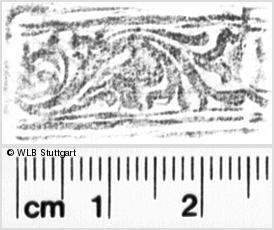 Image Description for https://www.wlb-stuttgart.de/kyriss/images/s0181811.jpg