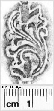 Image Description for https://www.wlb-stuttgart.de/kyriss/images/s0181903.jpg
