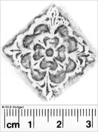 Image Description for https://www.wlb-stuttgart.de/kyriss/images/s0181904.jpg
