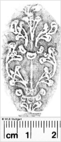 Image Description for https://www.wlb-stuttgart.de/kyriss/images/s0181907.jpg