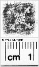 Image Description for https://www.wlb-stuttgart.de/kyriss/images/s0182007.jpg
