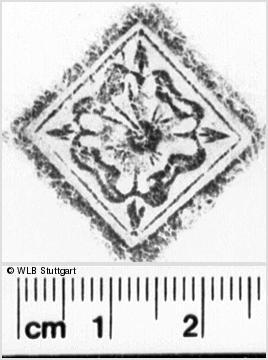 Image Description for https://www.wlb-stuttgart.de/kyriss/images/s0182011.jpg