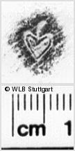 Image Description for https://www.wlb-stuttgart.de/kyriss/images/s0182012.jpg