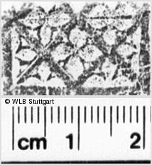 Image Description for https://www.wlb-stuttgart.de/kyriss/images/s0182013.jpg