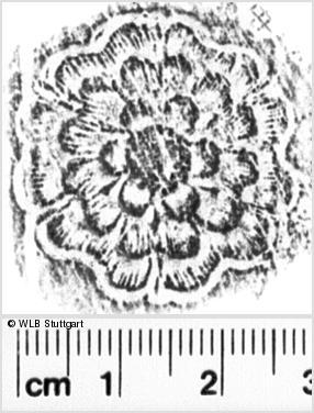 Image Description for https://www.wlb-stuttgart.de/kyriss/images/s0182206.jpg