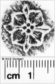 Image Description for https://www.wlb-stuttgart.de/kyriss/images/s0182402.jpg