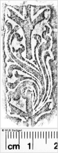 Image Description for https://www.wlb-stuttgart.de/kyriss/images/s0182503.jpg