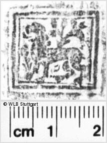 Image Description for https://www.wlb-stuttgart.de/kyriss/images/s0182505.jpg