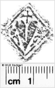 Image Description for https://www.wlb-stuttgart.de/kyriss/images/s0182506.jpg