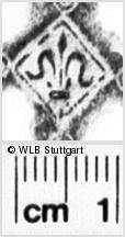 Image Description for https://www.wlb-stuttgart.de/kyriss/images/s0182905.jpg