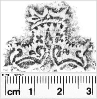 Image Description for https://www.wlb-stuttgart.de/kyriss/images/s0183009.jpg