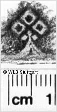 Image Description for https://www.wlb-stuttgart.de/kyriss/images/s0183212.jpg