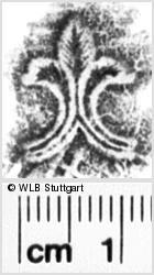 Image Description for https://www.wlb-stuttgart.de/kyriss/images/s0183307.jpg