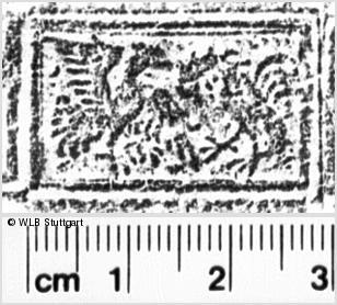 Image Description for https://www.wlb-stuttgart.de/kyriss/images/s0183409.jpg