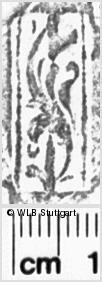 Image Description for https://www.wlb-stuttgart.de/kyriss/images/s0183414.jpg