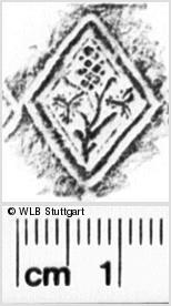 Image Description for https://www.wlb-stuttgart.de/kyriss/images/s0183703.jpg