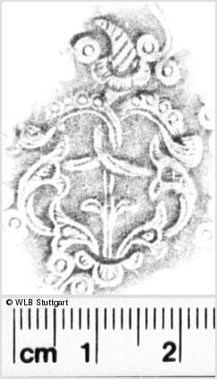 Image Description for https://www.wlb-stuttgart.de/kyriss/images/s0183707.jpg