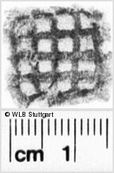 Image Description for https://www.wlb-stuttgart.de/kyriss/images/s0184203.jpg