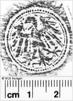 Image Description for https://www.wlb-stuttgart.de/kyriss/images/s0184406.jpg
