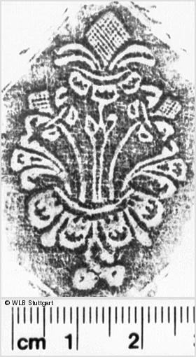 Image Description for https://www.wlb-stuttgart.de/kyriss/images/s0184412.jpg