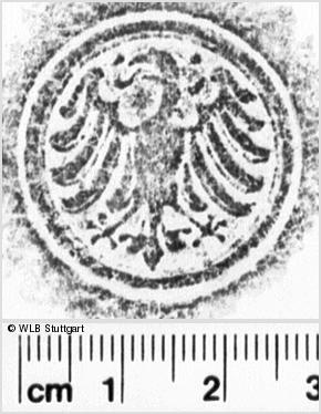 Image Description for https://www.wlb-stuttgart.de/kyriss/images/s0184414.jpg